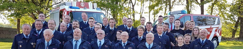 Freiwillige Feuerwehr Liebenscheid